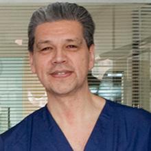 Carlos Franichevich
