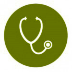 logomedicinainterna